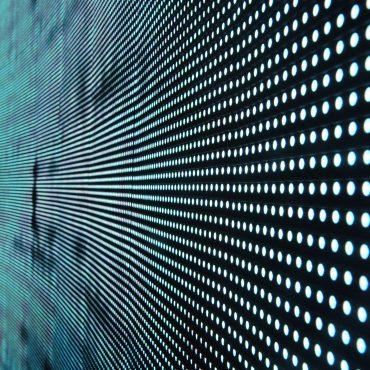 Digitale Therapieprotokolle in der Onkologie